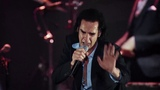 Nick Cave &amp The Bad Seeds - The Mercy Seat - Live in Copenhagen