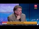 Псевдовибори треба використати проти Росії, а не проти маріонеток, - Чорновіл