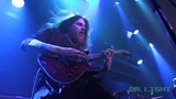 Vesperia - In the Hall of the Mountain King Live in Montreal