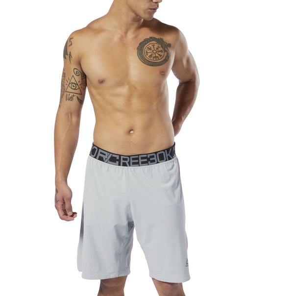 Спортивные шорты Combat Woven Boxing