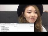 Вся правда о корейцах (VHS Video)