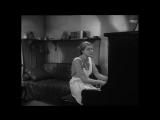 A Little Swedish Tune Featuring Ingrid Bergman
