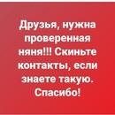 Дмитрий Малашенко фото #2