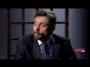 Эдуард Успенский: Страна разделилась на 10% умных и 90% идиотов. Я считаю, что отношусь к тем 10% умным, потому что вся эта исто