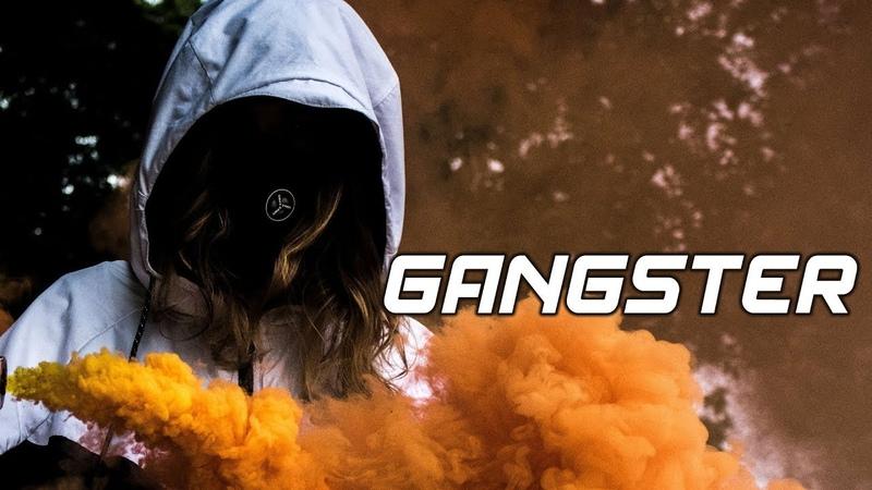 Gangster Music Mix   Best Trap/Rap/Hip Hop/Bass Music 2018
