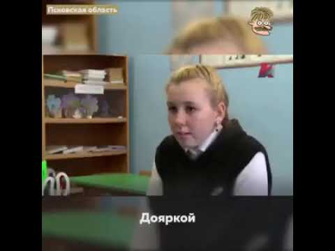 Государство Путина эффективно и долговечно написал сегодня Владислав Сурков Покажите ем