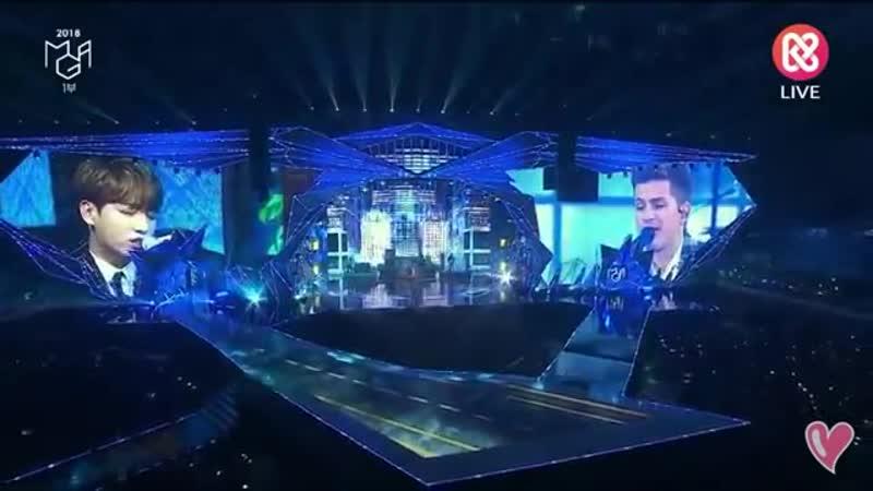 _BTS_X_CHARLIE_PUTH_FULL_MGA_2018_PERFORMANCE_mUdcqhA8lac