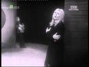 Maryla Rodowicz - Z tobą w górach (TVP 1971)