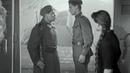 Баллада о солдате (СССР 1959 HD) Боевик, Драма, Мелодрама