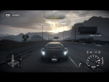 Need for Speed Rivals 2018.04.27 - 18.56.25.03