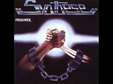 Synthese - Prisoner 1986 (FULL ALBUM) Heavy Speed Metal