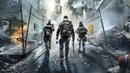Урбан-амазонка спасает мир (Tom Clancy's The Division, 1 серия)