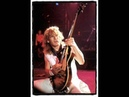 Steve Clark Tribute - Def Leppard - Where Does Love Go When it Dies