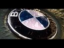 Красноярск Продажа BMW 7 серии long Обзор на Тачку Михаил Красноярский