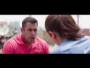 440 Volt - Full Song - Sultan - Salman Khan - Anushka Sharma - Mika Singh.mp4