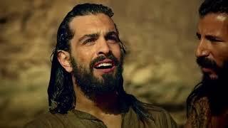 А Ты живой Невероятно красивая христианская песня Инны Звегинцевой!