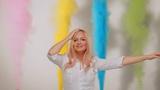 Emma Bunton - Baby Please Don't Stop (Official Video)