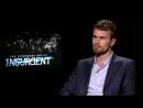 2015 › интервью для портала «Regal Movies» › 9 марта