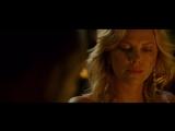 Откровения Хэнкока и Рэя за ужином - Хэнкок (2008) - Момент из фильма