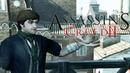 ПОБЕГ ВОРОВ ► Assassin's Creed II 14