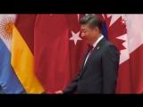 Код доступа Си Цзиньпин секреты китайской головоломки 11 10 2018 смотреть онлайн