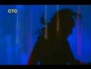Sharleen Spiteri — Stop, I Don't Love You Anymore (СТС)