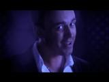 Сергей Рыбачёв-ГЛАЗКИ (официальный клип с Анной Андрусенко)