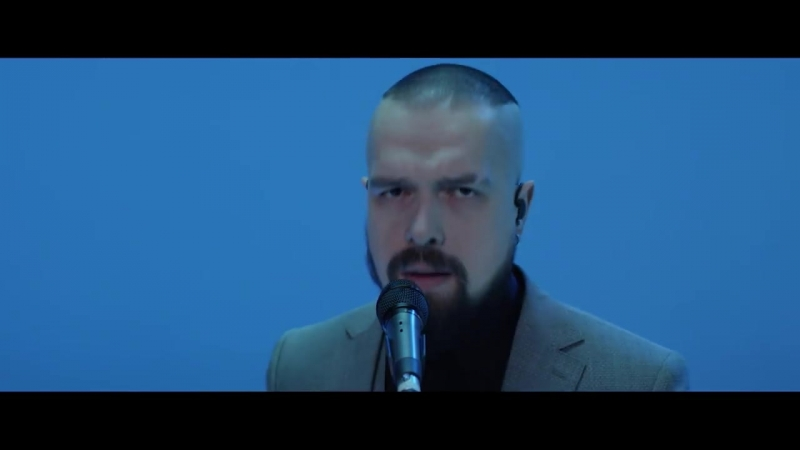 Кавер группа Впечатлительные Люди,Иван Далматов(шоу Голос) - HUMAN (RagnBone Man cover)