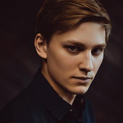 Евгений Кошелев