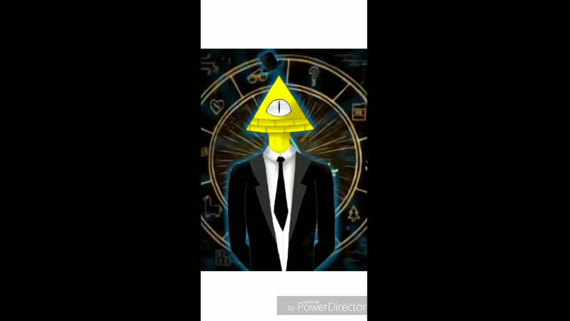 Bill_Cipher._Speedpaint_HD.mp4