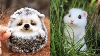 Cute baby animals Videos Compilation cute moment of the animals - Cutest Animals On Earth #3
