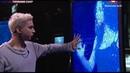 Костя Бочаров - Я йду(Юрко Юрченко cover)  Второй прямой эфир «Х-фактор-6» (14.11.2015)