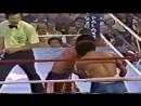 Сальвадор Санчес vs Уилфредо Гомес лучшие моменты 21.08.1981