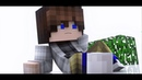 🔴 LIP SYNC / Animation intro for zBrunoo / FELIZ NATAL!!