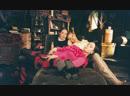 Зачарованные Charmed Leo Лео Битвы Японский Крутой Клип