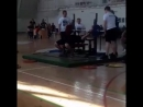 Чемпионат в Любани