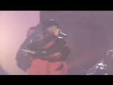 LL Cool J feat. Keith Murray, Prodigy, Fat Joe &amp Foxy Brown - I Shot Ya Remix (Live)