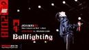 180909ENG/JPN Bullfighting = КОРРИДАFancam Hua Chenyu 20180909 Mars Concert 华晨宇2018演唱会《斗牛》@花花的漫漫J