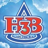 H3B. Раменки ►Видеоуслуги◄ 8-916-618-81-81