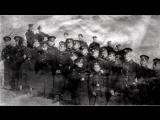 Симбирский кадетский корпус