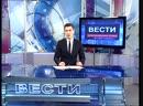 Маугли Луганск 24