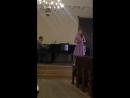 Ариозо Наташи из оперы Русалка