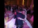 Танец невесты с отцом - самый трогательный момент на свадьбе.  Вот и невеста рон ( 640 X 640 ).mp4