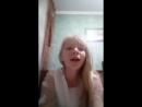 Мария Мкртчян - Live