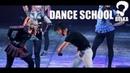 DANCE SCHOOL BELKA - ONLY YOU