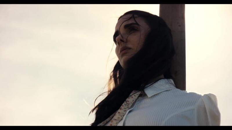 MAKJ Max Styler - Knock Me Down (feat. Elayna Boynton) [Official Music Video]