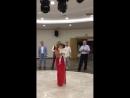 Turkey💒 wedding dancefun