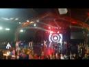 Самсон-диско взр мужчины и отборки юниорки-1