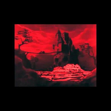 "⚔️ on Instagram: ""@coldsiemens X @ghostemane - BLOOD OCEANS 1933 pharaoh coldsiemens ghostemane blood oceans bloodoceans fanvideo music ..."
