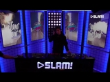 Yellow Claw - SLAM! Club Ondersteboven (21.06.2018)